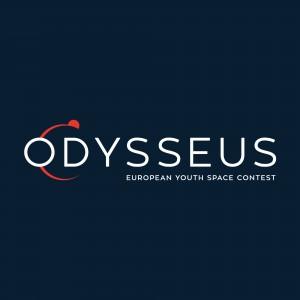 ODYSSEUS II logo