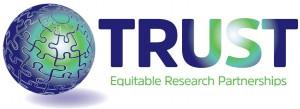 Trust Logo Final